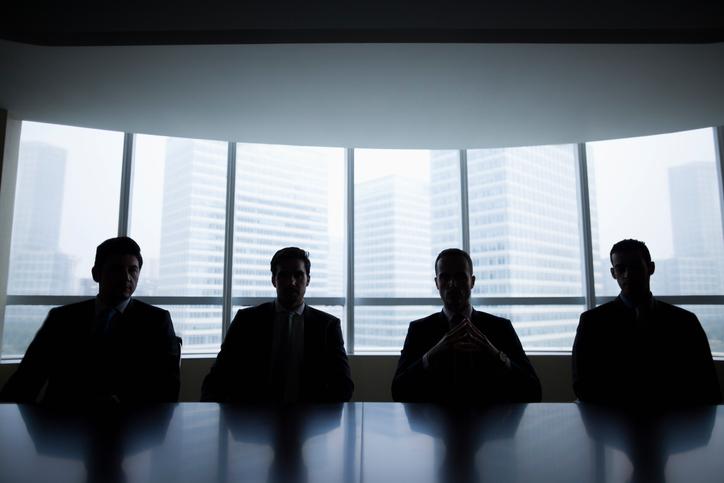 Begeleiding Herstel Burn-out Werkgevers